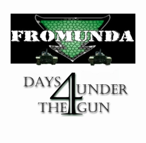 fromunda-front-cover