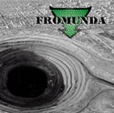 fromundacover1