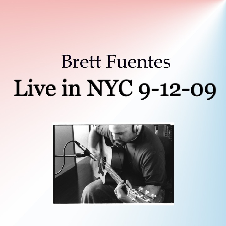 live-in-nyc-9-12-09-front-cover