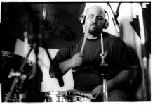 bw_brett_studio_drums06