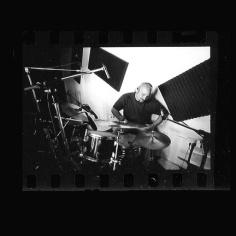 drums 1