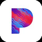 Pandora_Logo_RGB_thumbnail_new_large