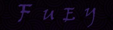 Fuey Band Logo