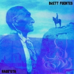 This image has an empty alt attribute; its file name is hageota-album-cover-final-1.jpg