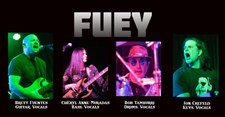 fuey band pic 4