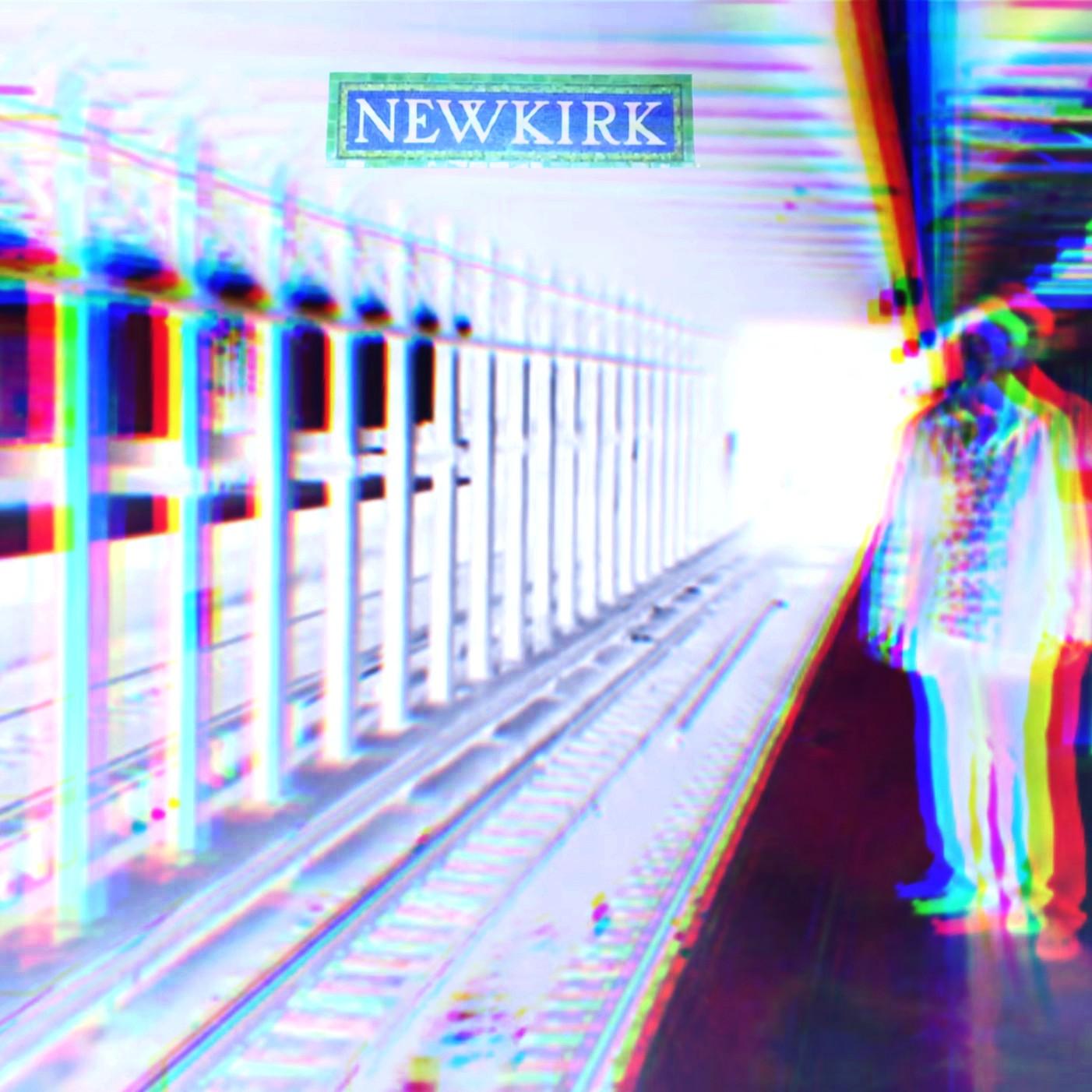 Newkirk EP 2